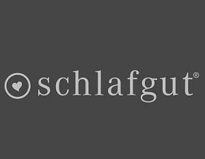 Schlafgut Bettwäsche - www.Wunschbettwäsche.de