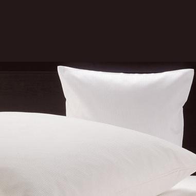 wei e linon bettw sche edel und wei jetzt auf wunschbettw sche. Black Bedroom Furniture Sets. Home Design Ideas