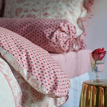 romantischer einrichtungsstil home design und m bel. Black Bedroom Furniture Sets. Home Design Ideas