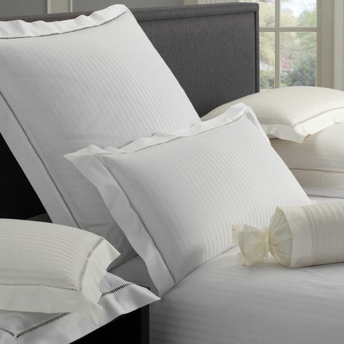 elegante bed-linen Bettwäsche White House