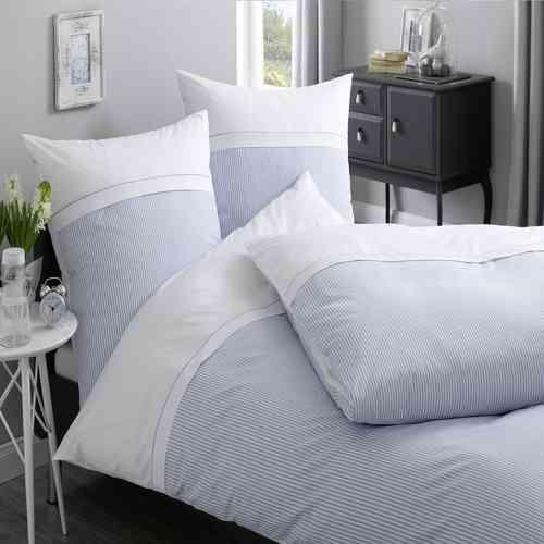 landhaus bettw sche jetzt sicher bestellen auf wunschbettw sche. Black Bedroom Furniture Sets. Home Design Ideas