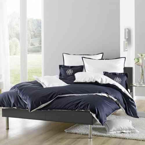 maritime bettw sche in gro er auswahl sicher online kaufen. Black Bedroom Furniture Sets. Home Design Ideas