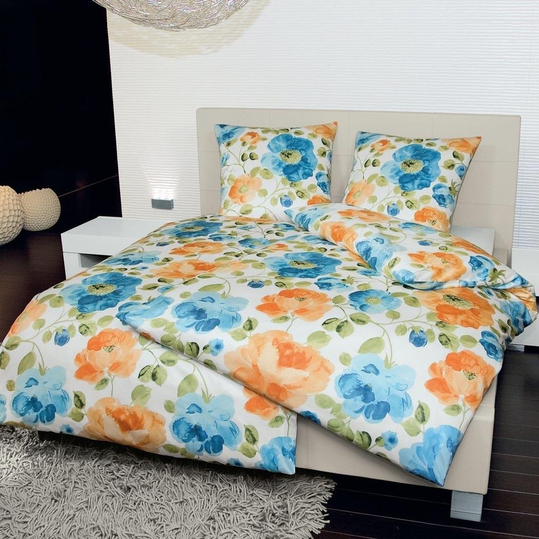 janine bettw sche monza www wunschbettw. Black Bedroom Furniture Sets. Home Design Ideas