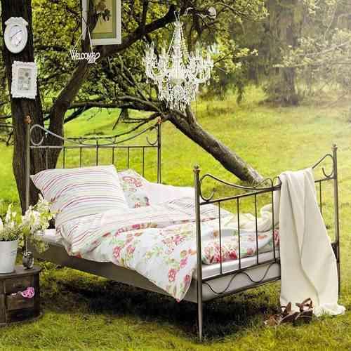 s oliver bettw sche www wunschbettw. Black Bedroom Furniture Sets. Home Design Ideas