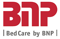 BNP Bed Care
