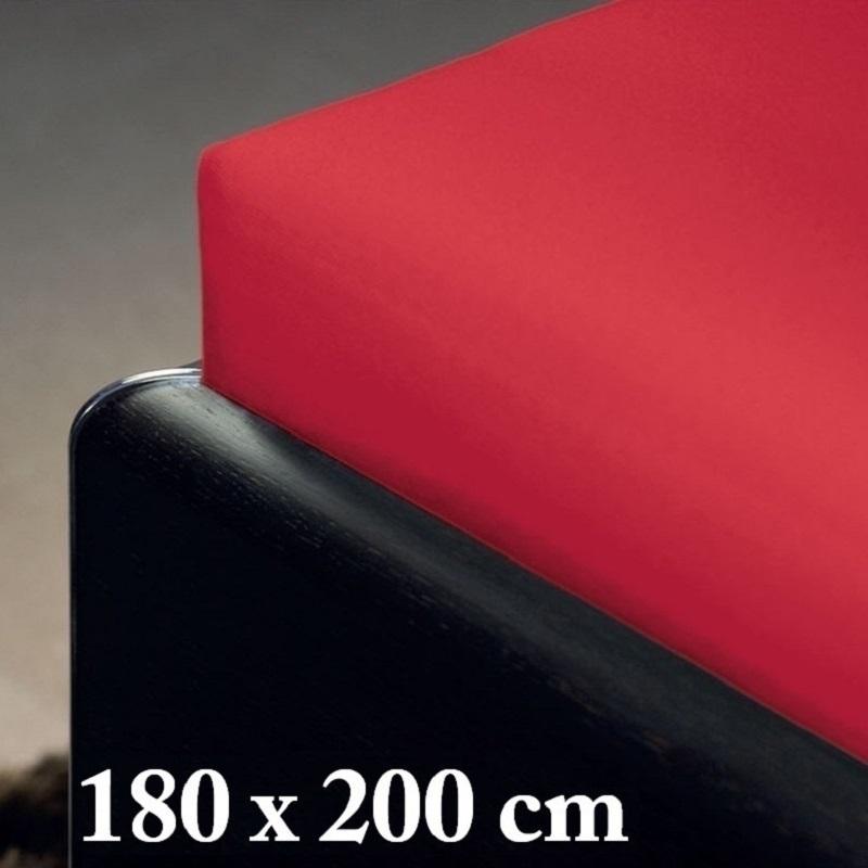lorena satin spannbetttuch 180x200 cm www wunschbettw. Black Bedroom Furniture Sets. Home Design Ideas