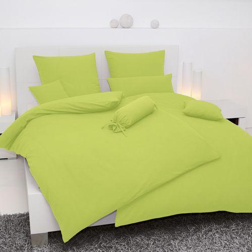 bettw sche gr n sicher online shoppen auf wunschbettw sche. Black Bedroom Furniture Sets. Home Design Ideas