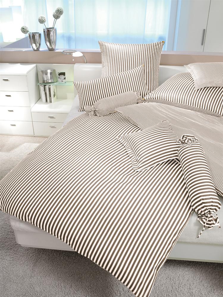 janine edelflanell bettw sche 7412 www wunschbettw. Black Bedroom Furniture Sets. Home Design Ideas