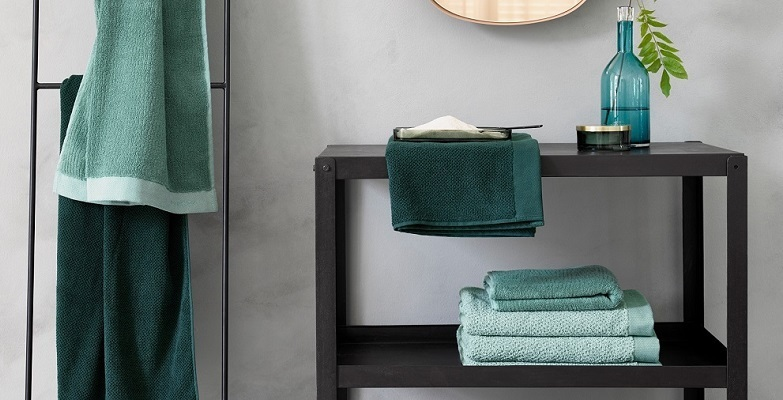 handt cher www wunschbettw. Black Bedroom Furniture Sets. Home Design Ideas