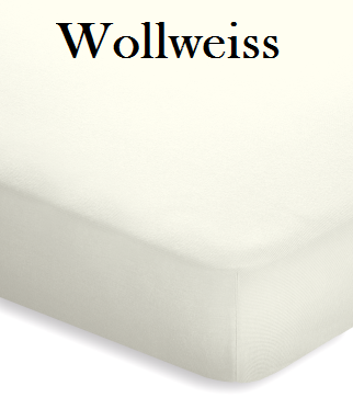 split topper bezug f r boxspring www wunschbettw. Black Bedroom Furniture Sets. Home Design Ideas
