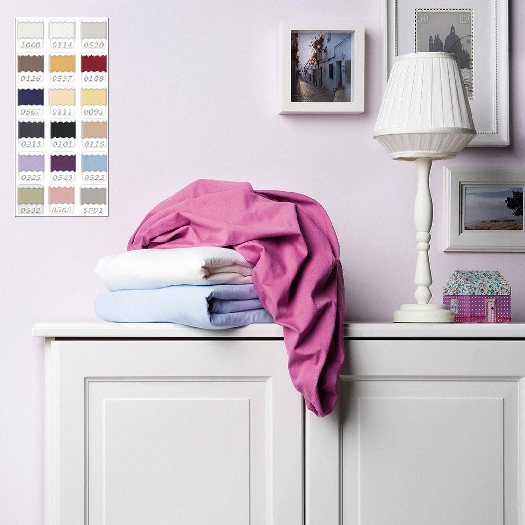 edel frottee spannbetttuch bella donna www wunschbettw. Black Bedroom Furniture Sets. Home Design Ideas