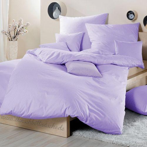bettw sche 200x220 cm gro e auswahl auf wunschbettw. Black Bedroom Furniture Sets. Home Design Ideas