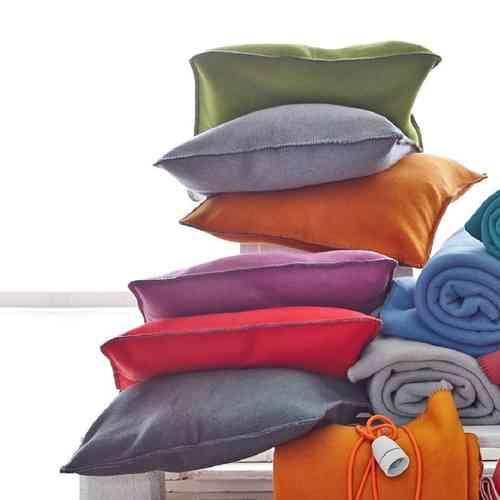 proflax dekokissen jetzt online bestellen. Black Bedroom Furniture Sets. Home Design Ideas