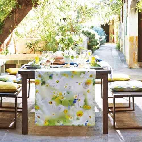 tischsets tischw sche jetzt online bestellen. Black Bedroom Furniture Sets. Home Design Ideas