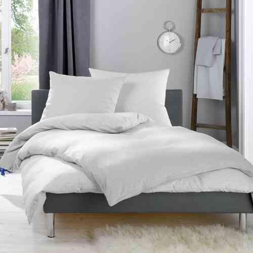 wunschbettw sche marken bettw sche g nstig online kaufen. Black Bedroom Furniture Sets. Home Design Ideas