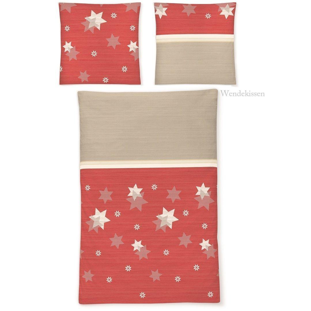 irisette winterbettw sche feinbiber www wunschbettw. Black Bedroom Furniture Sets. Home Design Ideas