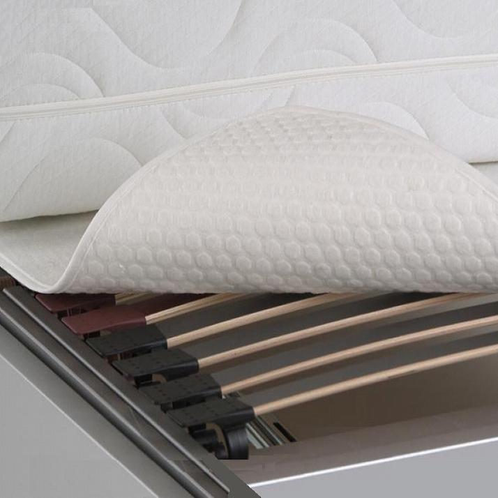 preiswerte matratzen preiswerte matratzen fan emperor with preiswerte h3 herkoemmliche. Black Bedroom Furniture Sets. Home Design Ideas