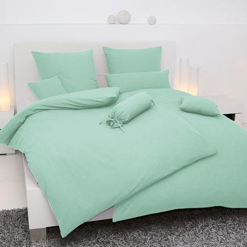 bettw sche 240x220 cm jetzt online bestellen wunschbettw sche. Black Bedroom Furniture Sets. Home Design Ideas