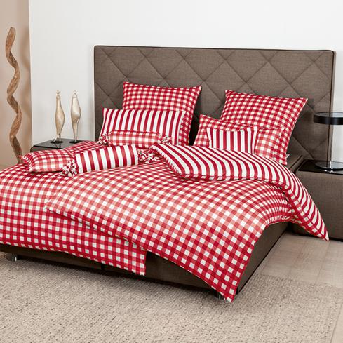 bettw sche 155x200 sale www wunschbettw. Black Bedroom Furniture Sets. Home Design Ideas