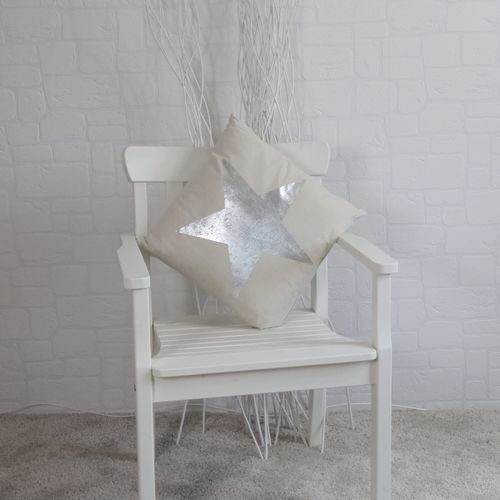 trend sterne www wunschbettw. Black Bedroom Furniture Sets. Home Design Ideas