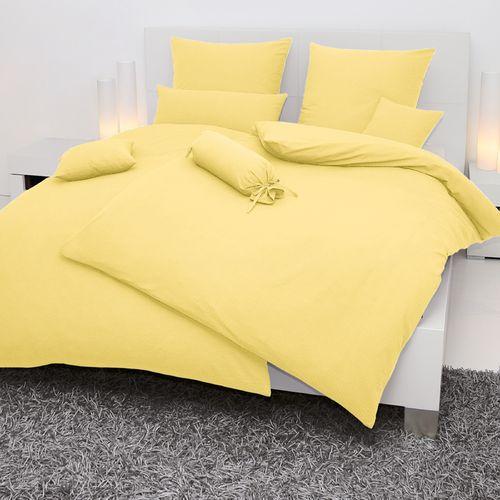 bettw sche gelb gro e auswahl schnell sicher online bestellen. Black Bedroom Furniture Sets. Home Design Ideas