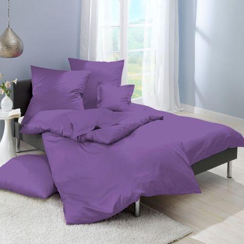 bettw sche in lila oder flieder finden sie auf wunschbettw sche. Black Bedroom Furniture Sets. Home Design Ideas