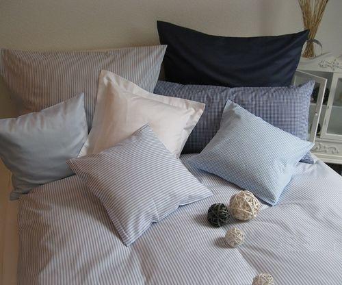 lorena basel streifen www wunschbettw. Black Bedroom Furniture Sets. Home Design Ideas
