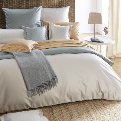curt bauer uni serie www wunschbettw. Black Bedroom Furniture Sets. Home Design Ideas