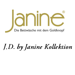 J.D by Janine