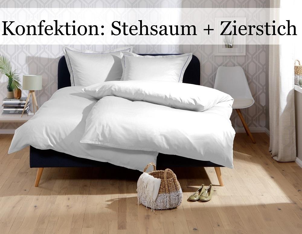 lorena satin spannbetttuch 120x200 cm www wunschbettw. Black Bedroom Furniture Sets. Home Design Ideas