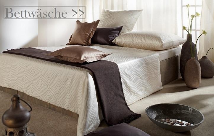 www wunschbettw marken bettw sche online kaufen. Black Bedroom Furniture Sets. Home Design Ideas