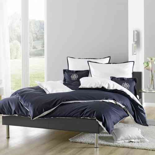 maritime bettw sche in gro er auswahl sicher online kaufen. Black Bedroom Furniture Sets. Home Design Ideas