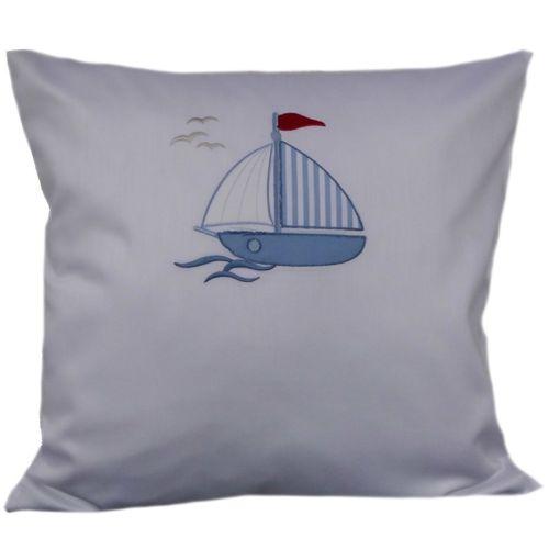 maritime kissen in vielen design s jetzt auf wunschbettw. Black Bedroom Furniture Sets. Home Design Ideas