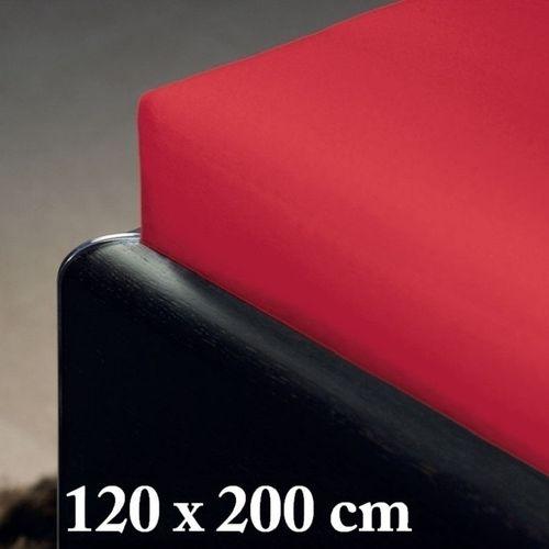 spannbettt cher f r matratzen jetzt g nstig. Black Bedroom Furniture Sets. Home Design Ideas