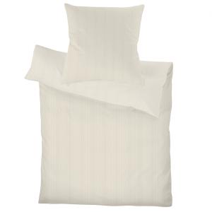 schlafgut mako satin bettw sche beige www wunschbettw. Black Bedroom Furniture Sets. Home Design Ideas