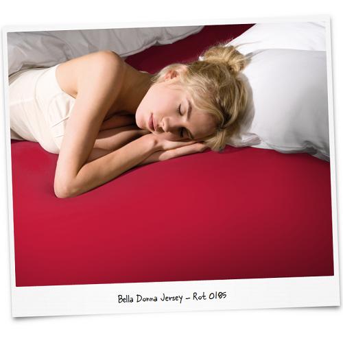 bella donna boxspring spannbettlaken www wunschbettw. Black Bedroom Furniture Sets. Home Design Ideas