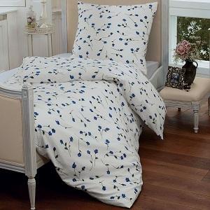weisse linon bettw sche 240x220 cm jetzt g nstig wunschbettw sche. Black Bedroom Furniture Sets. Home Design Ideas
