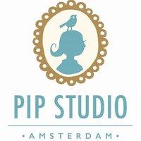 PiP Studio - PIP Bettwäsche hier im Onlineshop