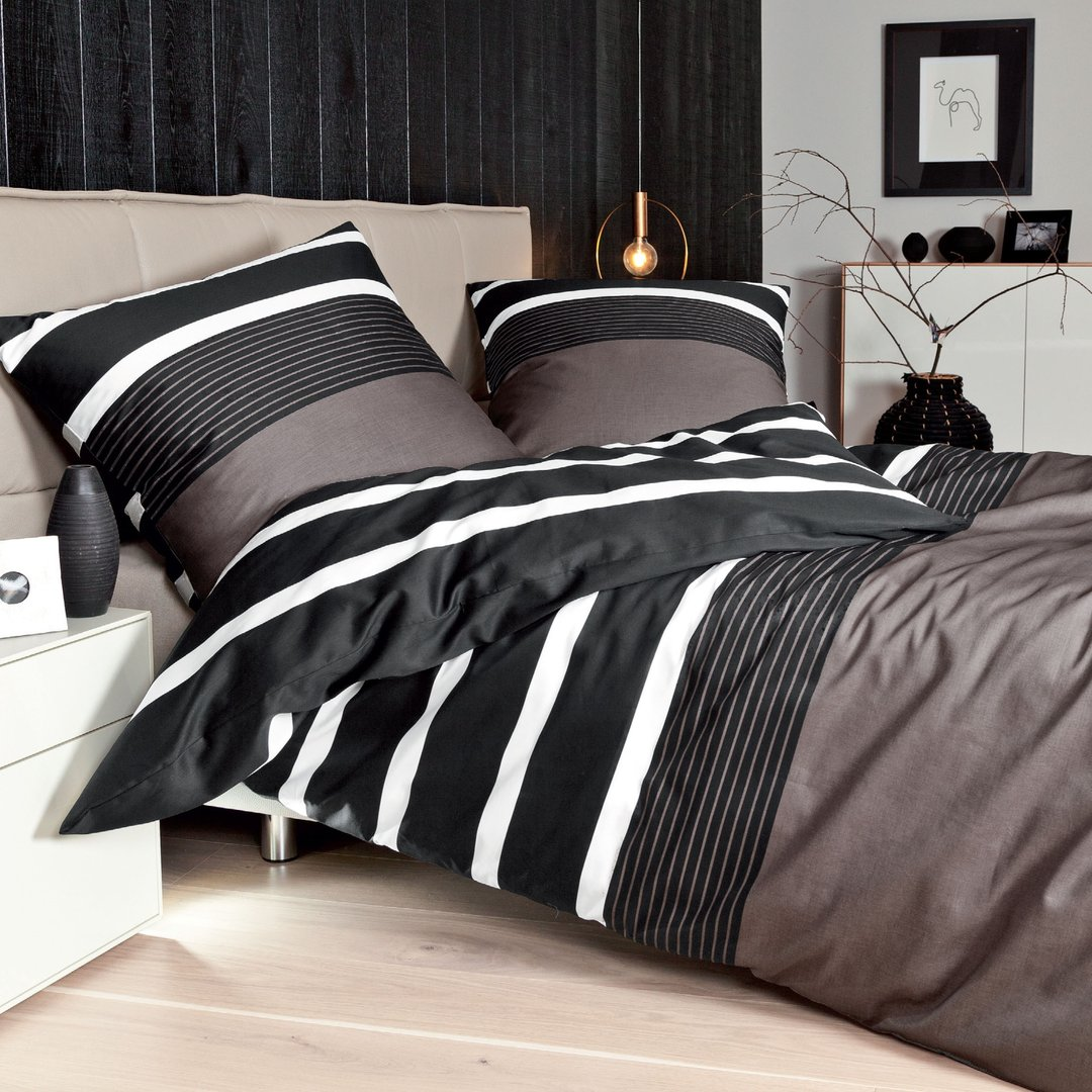 marken satin bettw sche 8468 07 versandfrei wunschbettw sche. Black Bedroom Furniture Sets. Home Design Ideas