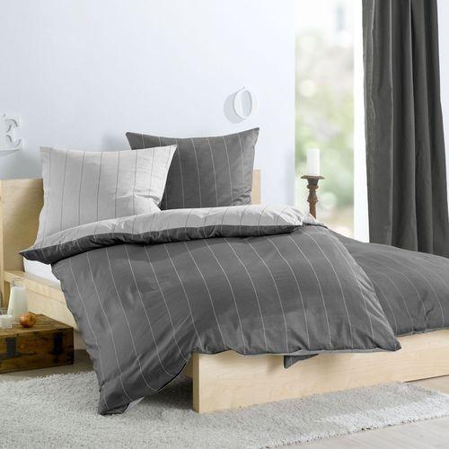 bettw sche grau silber gro e auswahl versandfrei ab 19 95. Black Bedroom Furniture Sets. Home Design Ideas