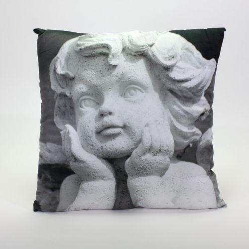 einrichtungsstil romantische bettw sche www wunschbettw. Black Bedroom Furniture Sets. Home Design Ideas