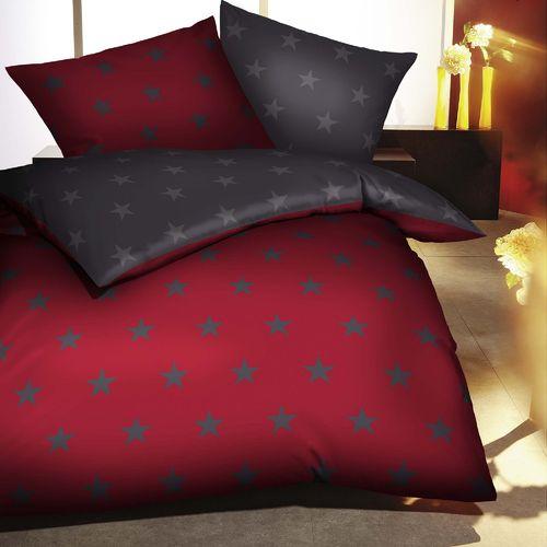bettw sche bergr e rot my blog. Black Bedroom Furniture Sets. Home Design Ideas