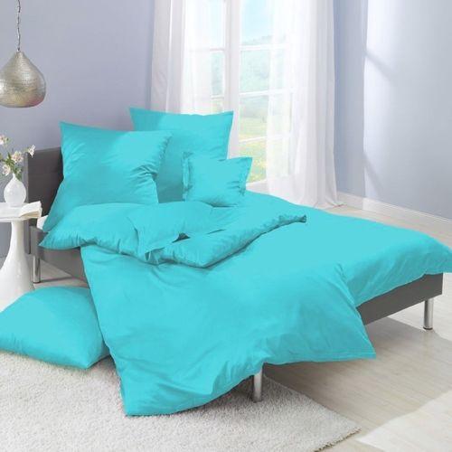 lorena uni satin classic www wunschbettw. Black Bedroom Furniture Sets. Home Design Ideas