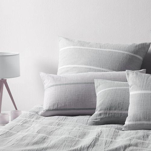 elegante bed linen bettw sche wunschbettw sche. Black Bedroom Furniture Sets. Home Design Ideas