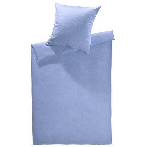 kuschelige bettw sche www wunschbettw. Black Bedroom Furniture Sets. Home Design Ideas